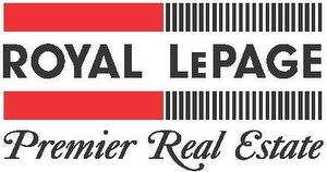 Royal LePage Premier Real Estate